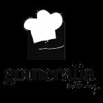 Gomeralia catering Tenerife